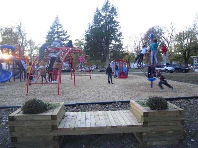 OKOCC_park